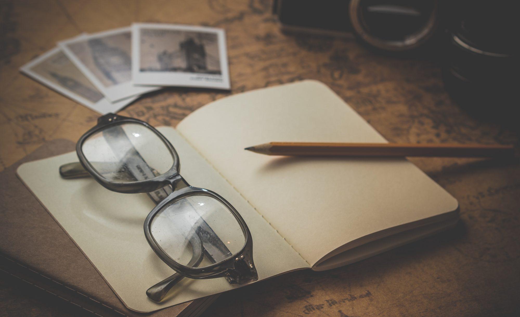 109 Real Estate Slogans - Your Elite Writer